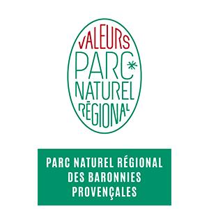 parc_naturel_regional_baronnies_provencales.png