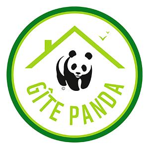 gite_panda.png