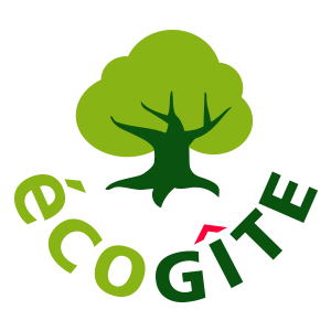 ecogite.png