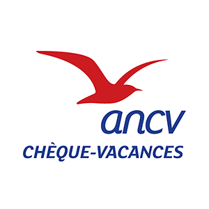 ANCV_cheque_vacances.png