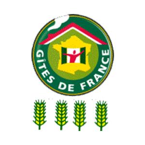 Gites_de_france_4_epis.png