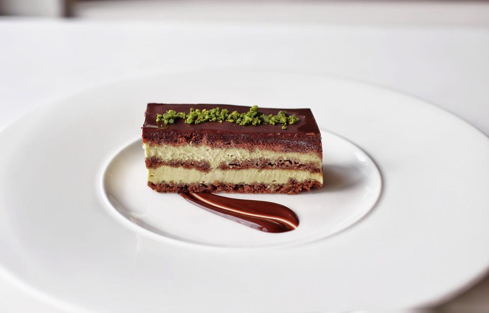 Beth-Druce-chocolate-pistachio