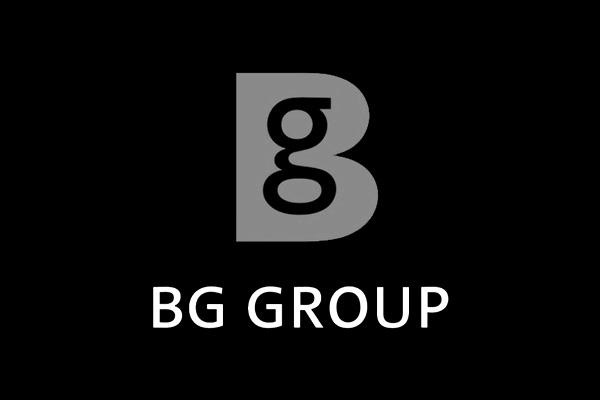 fwclient-bggroup.jpg