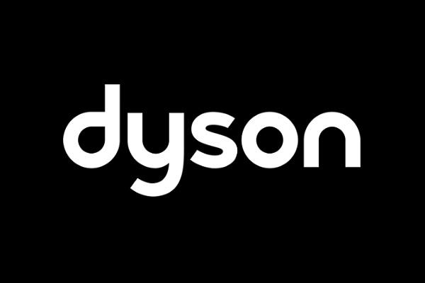 fwclient-dyson.jpg