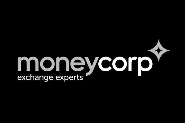 fwclient-moneycorp.jpg