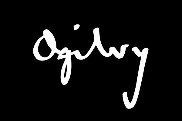 fwclient-ogilvy.jpg