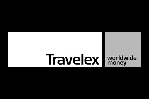 fwclient-travelex.jpg