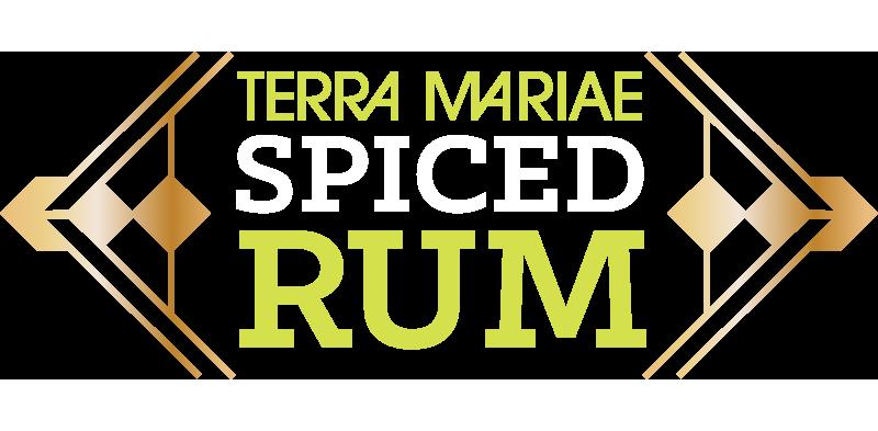 Terra Mariae Spiced Rum