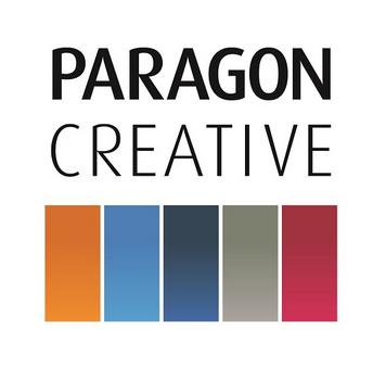 1262_295478_logo.png