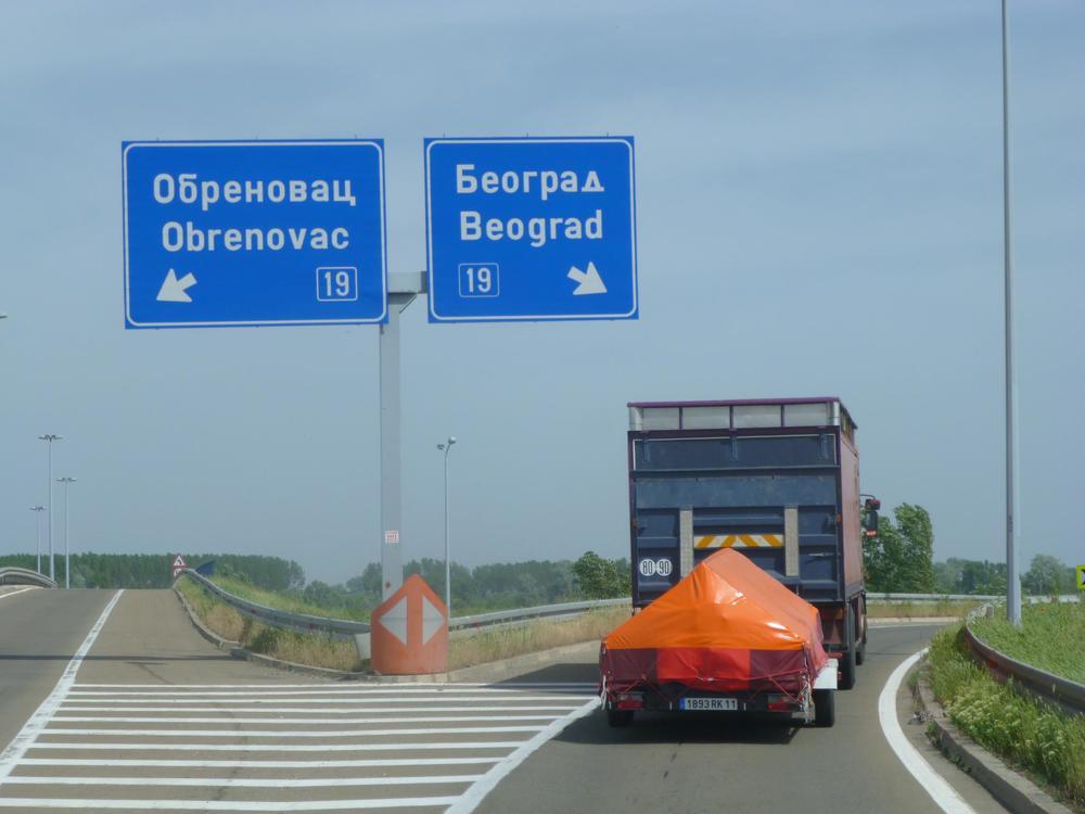 en route pour les balkans cirkobalkana.jpg