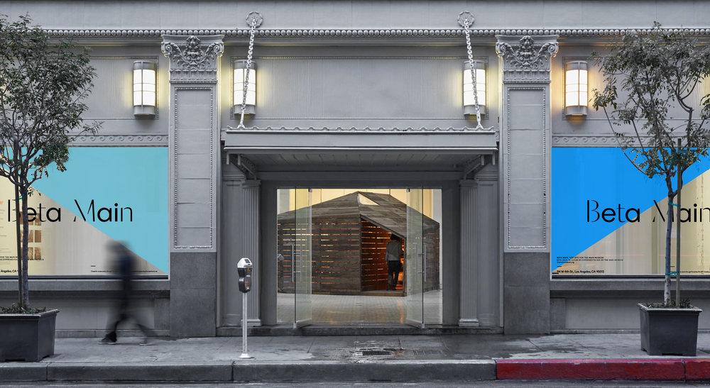 MM-Storefront