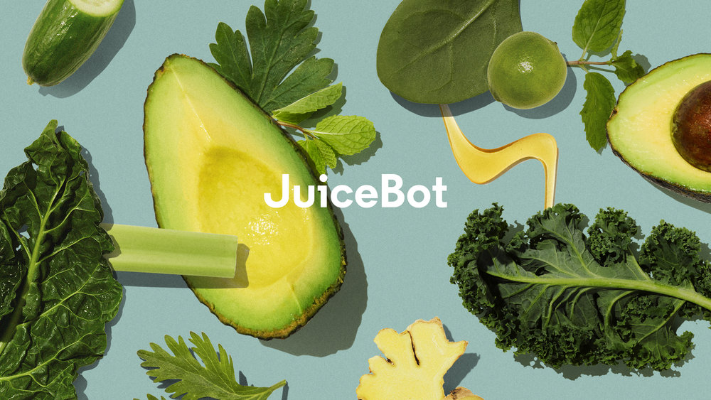 0a_JuiceBot_Screensaver.jpg