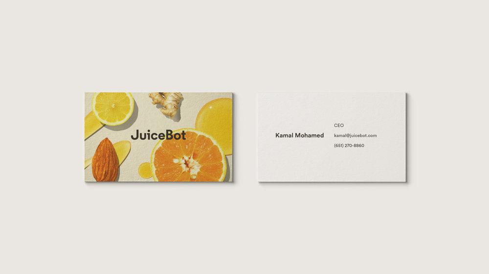 JuiceBot_BusinessCard_Mockup_Kamal.jpg