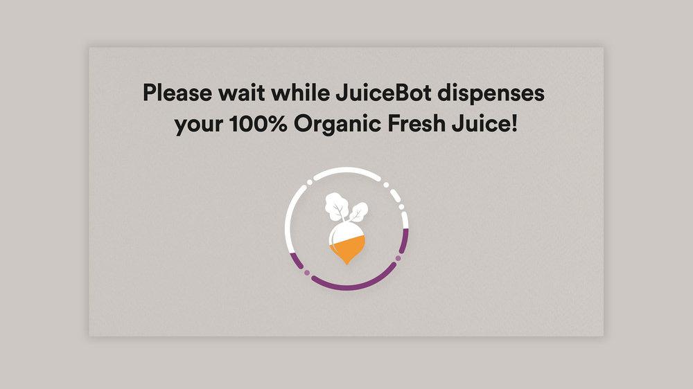 JuiceBot_Screen_PleaseWait.jpg