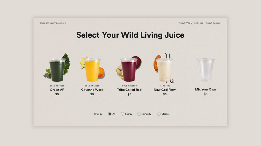 JuiceBot_Screen_Select.jpg