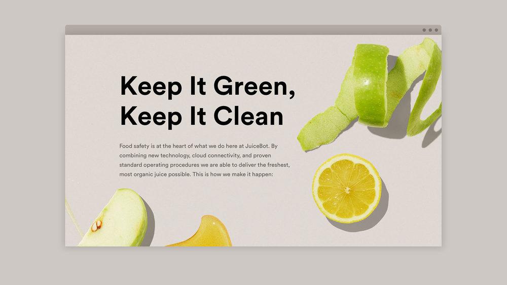 JuiceBot_FoodSafety.jpg