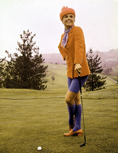 Doris_Day_golf_196_2871177k.jpg