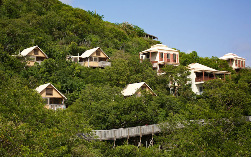 concordia-eco-tents-hotel-st-john-virgin-islandsIMG_2703_edit.jpg