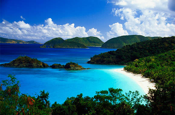 Trunk-Bay-St.-John-U.S.-Virgin-Islands.jpg