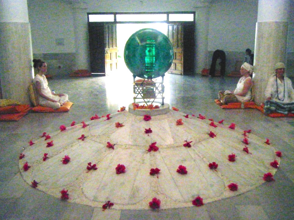 Aurovalley Ashram Temple Edited brighter.jpg