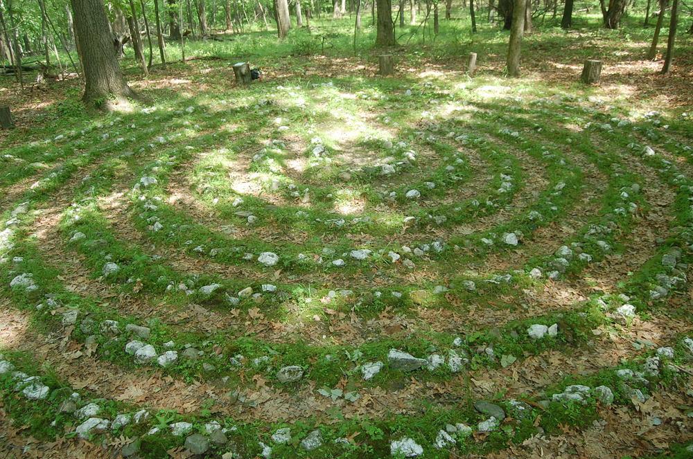 Labyrinth Photo gorgeous - Copy.jpg