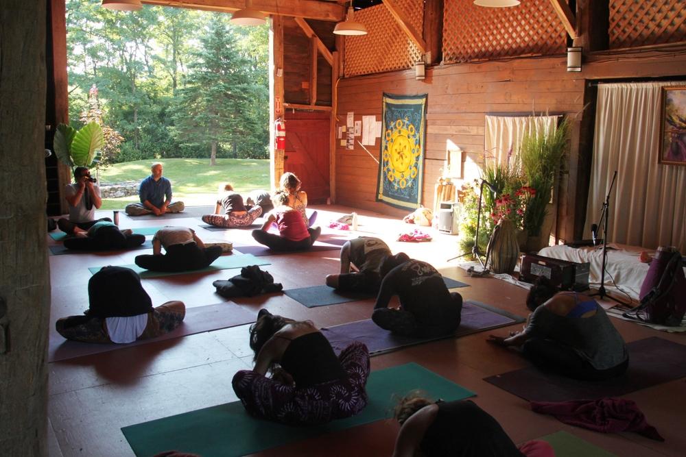 ragunath yoga 3 - Copy.JPG