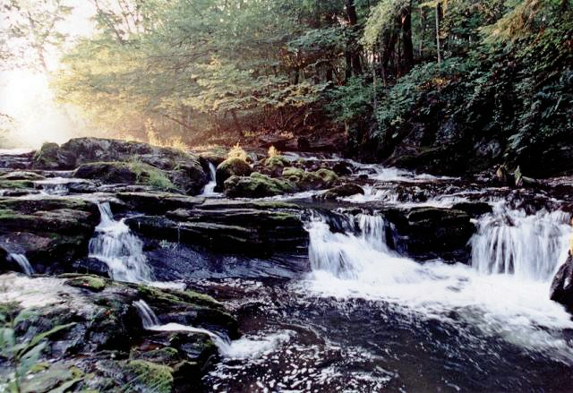 waterfall 4 - Copy.jpg