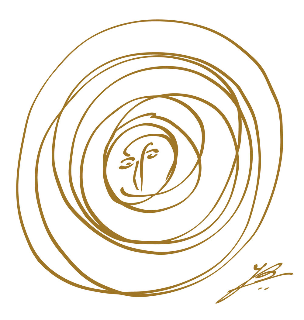 smiling spiral.jpg