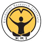 3HO-KRI-Logo31 copy.png