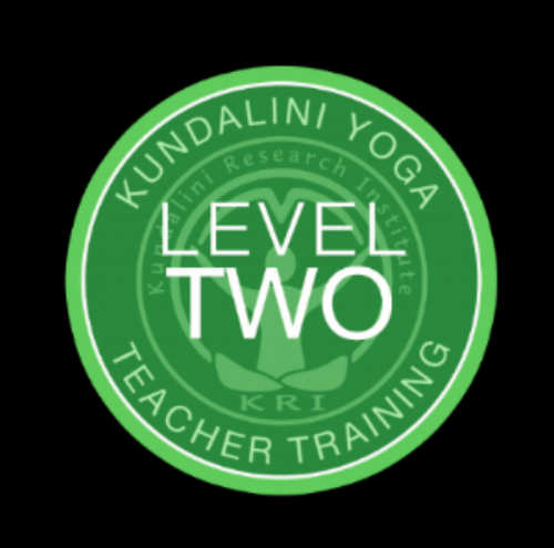 KRI_TT_Level_2_logo (1).png