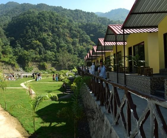 nirvana-river-resort-rishikesh-ho-rishikesh-resorts-31coby9.jpg