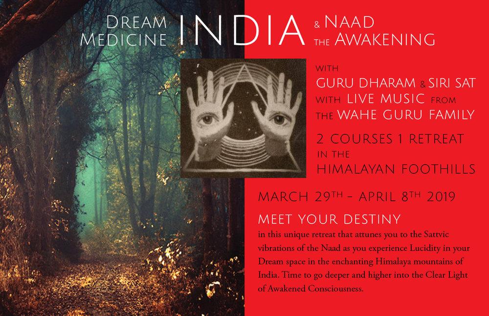 DreamingRetreat_India_Postcard_Front.jpg