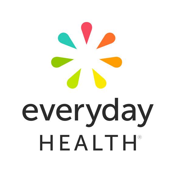 EverydayHealth_Logo.jpg
