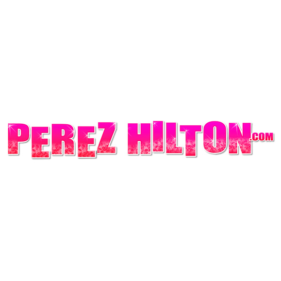 PerezHilton_Logo.jpg