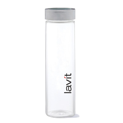 Item# 20318 - Diva Glass Water Bottle 18 oz.png