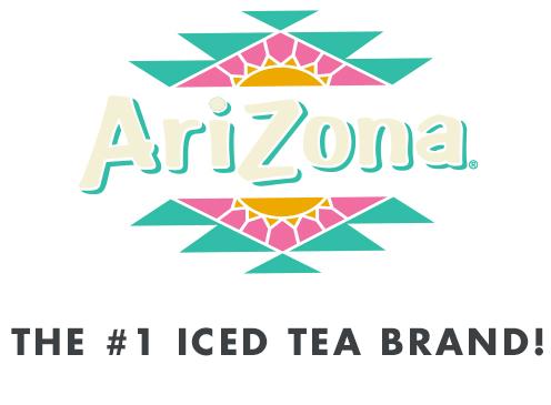 Arizona_Title.jpg