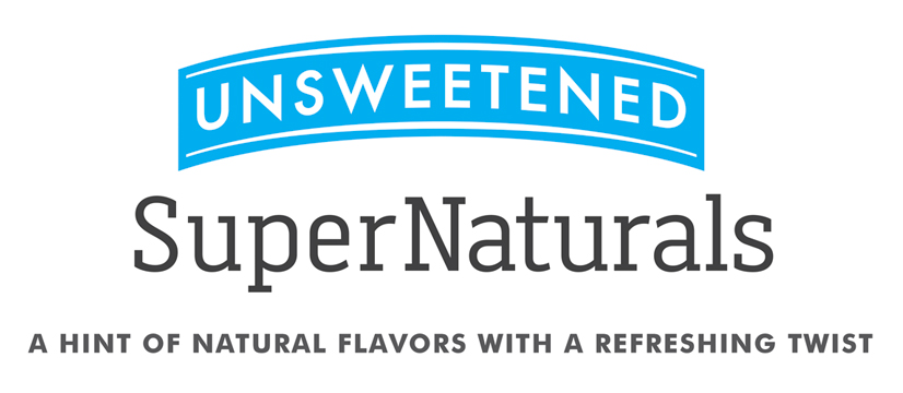 unsweetened-supernaturals-header.jpg