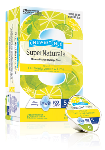 unsweetened-supernatural-ca-lemon-lime.png
