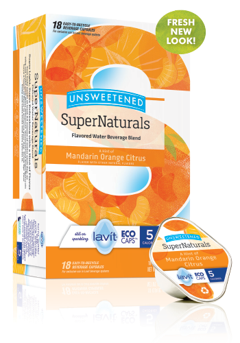 unsweetened-supernatural-mandarin-orange-citrus.png