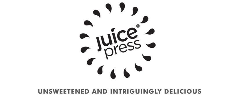 juice-press-header.jpg