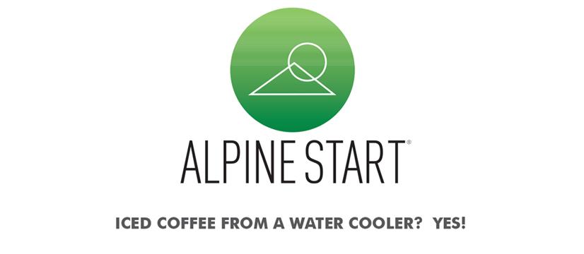 alpine-start-header.jpg