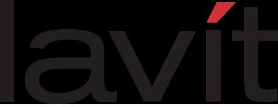 drink-lavit-logo.png