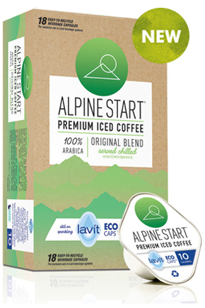 alpine-start-box-new.jpg