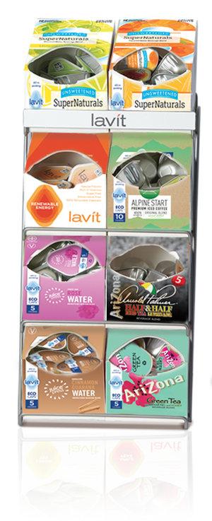 Lavit+Merchandiser_NEW.jpg