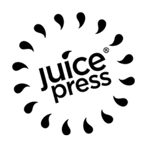 juice press.png