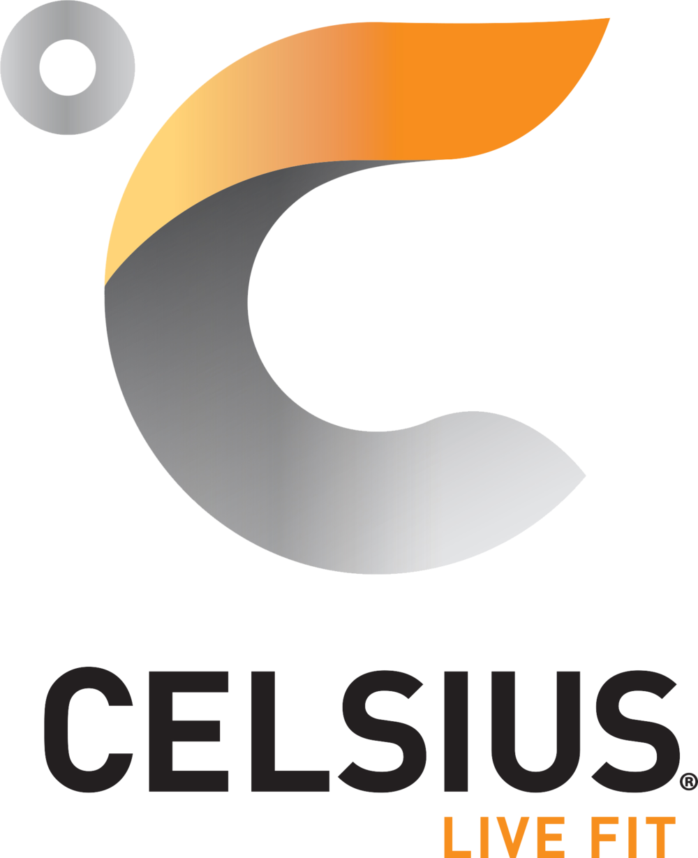Celsius Logo Transparent.png