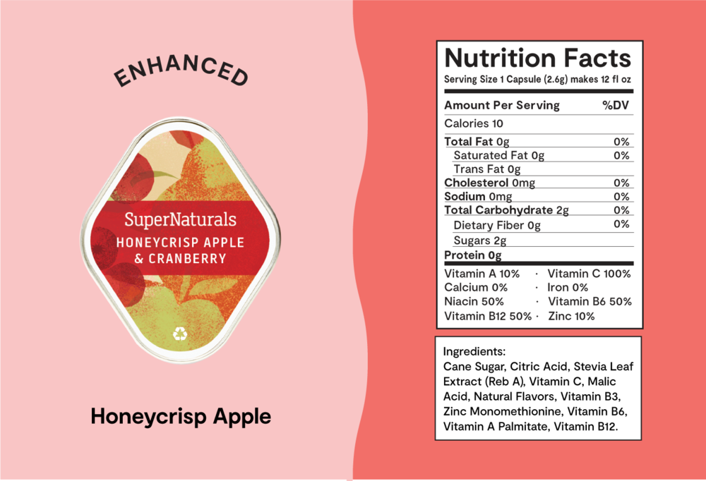 Honeycrisp Apple@3x.png