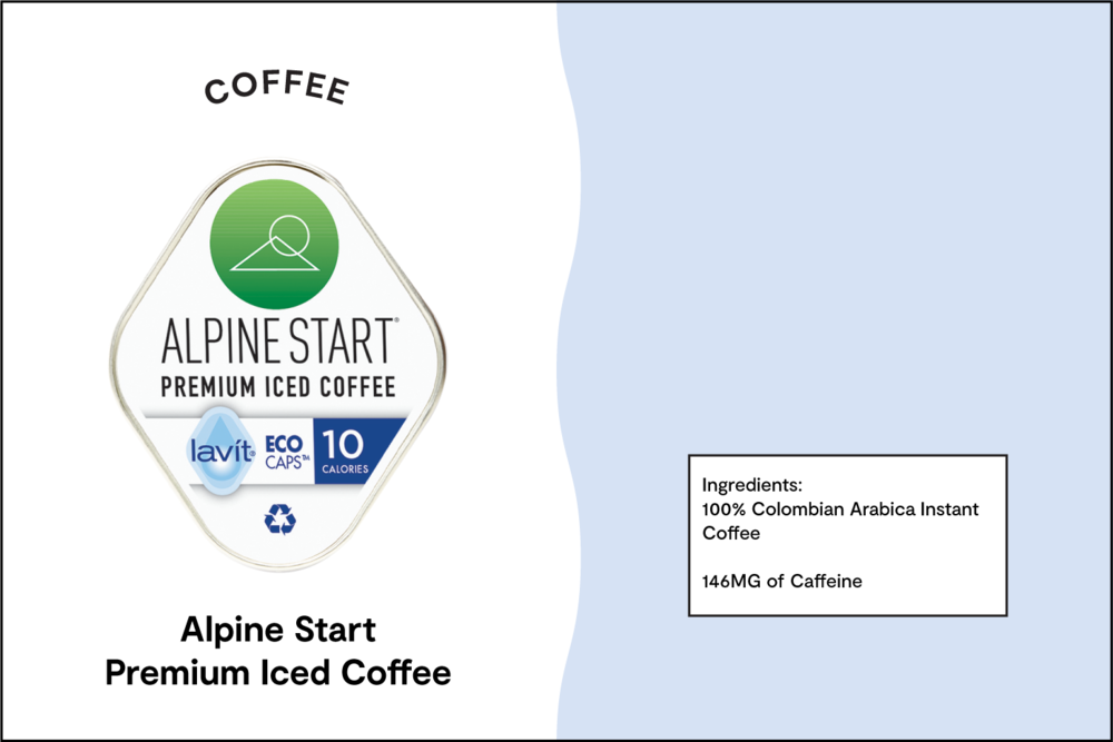 Alpine Start@3x.png