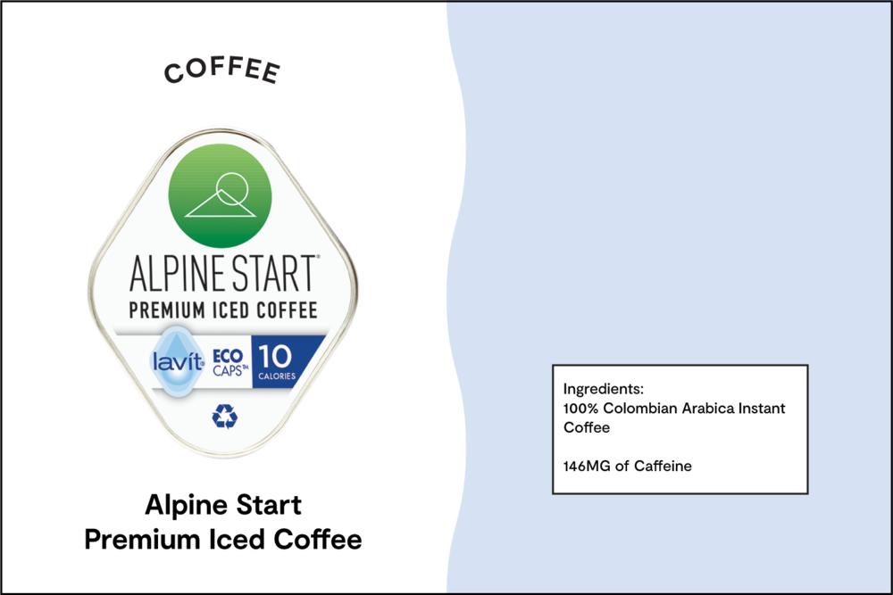 Alpine Start@3x.png