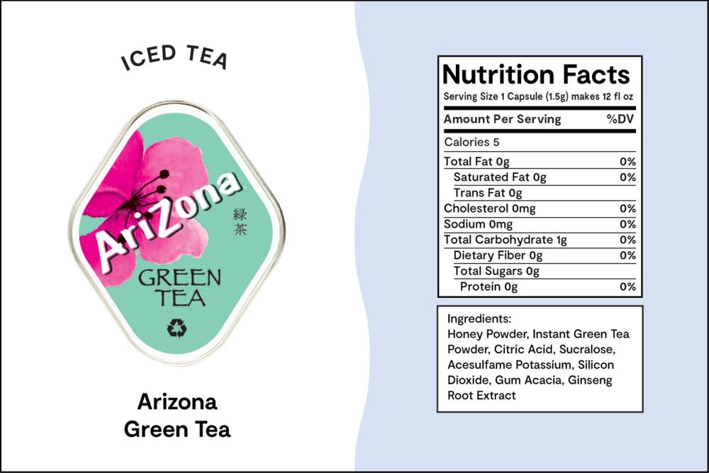 Green Tea@3x.png